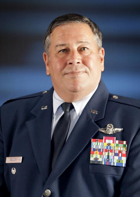 Col Gary Sadler, Commandant of Randolph-Macon Academy, has announced his intention to retire at the end of this school year.