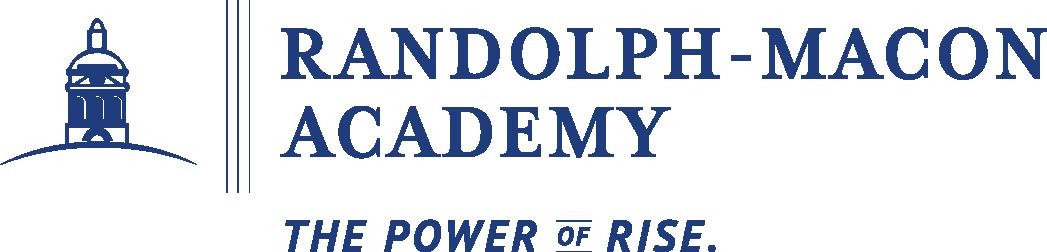 RMA.edu logo