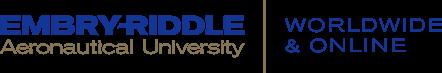 Embry-Riddle Aeronautical University-Worldwide