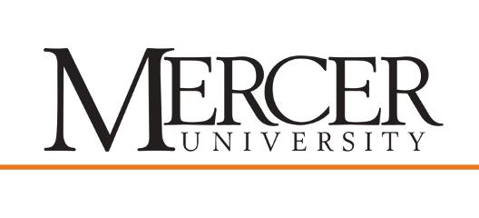 Mercer-University