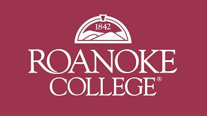 Roanoke College
