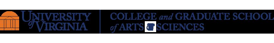 University of Virginia-Main Campus (College of Arts & Sciences)