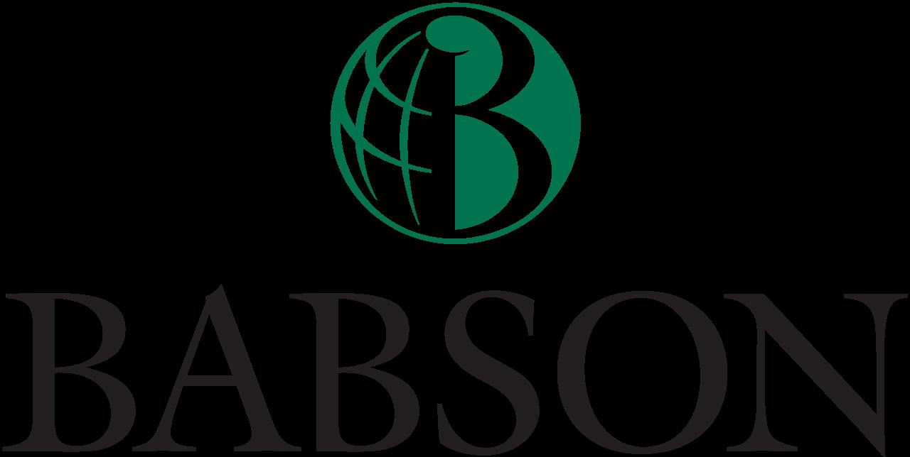 babson-logo