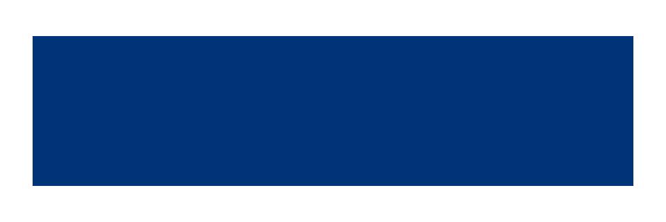 brandeis-logo-stacked-seal-blue-digital