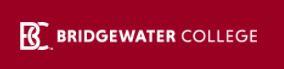 bridgewater-college