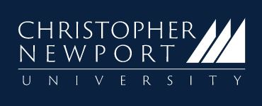 christopher-newport-university