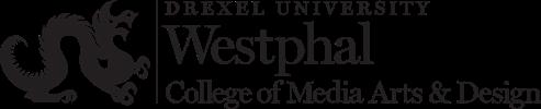 westphal-v2-logo